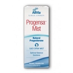 PROGENSA MIST 1OZ (30ML)
