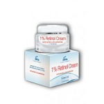 1% RETINOL CREAM 1.7OZ backordered