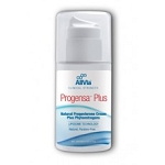 PROGENSA PLUS 4OZ