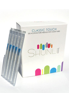CLASSICTOUCH SPRING HAND 30X60 2.5