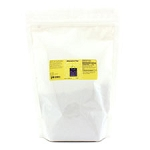 ALTERATIVE TEA 1LB