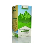 HIMALAYAN GREEN TEA 24 TEABAGS