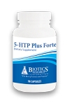 5-HTP PLUS FORTE-90 CAPSULES-DISCONTINUED