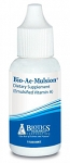 BIO Ae MULSION-1 fl oz