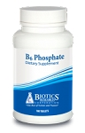 B6 PHOSPAHTE-100 TABLETS