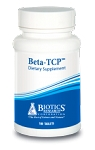 BETA-TCP-180 TABLETS