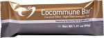 COCOMMUNE™ 40G CASE OF 18 Bars-Dark Chocolate Flavor - DISCONTINUED
