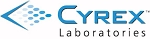 CYREX ARRAY 8 - JOINT AUTOIMMUNE REACTIVITY SCREEN (INCLUDES DOCTOR'S CONSULTATION ON ALL FINDINGS)