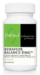 BEHAVIOR BALANCE-DMG™-120 Tablets