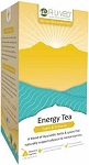 ENERGY TEA 24 TEABAGS