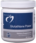 GLUTATHIONE POWER™ 50 gm powder