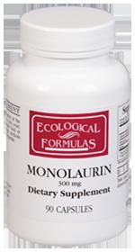 MONOLAURIN-600mg