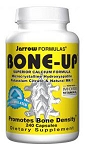 BONE-UP™-240 capsules: Jarrow Formulas