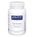 GARLIACTIVE-60 capsules-discontinued