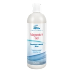 MAGNESIUM GEL 16OZ