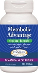 METABOLIC ADVANTAGE™* 180 CAPS (MAD18)