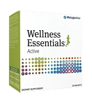 WELLNESS ESSENTIALS ACTIVE-30 PACKETS