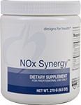 NOX SYNERGY™-210 grams