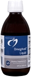OMEGAVAIL™ LIQUID 8OZ.