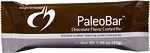 PALEOBAR™ CHOCOLATE FLAVOR COATED BAR - CASE OF 18
