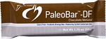 PALEOBAR™-DF CHOCOLATE/ALMOND ANABOLIC ENERGY BAR - CASE OF 18