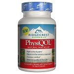 PHYSIQOL-60 capsules