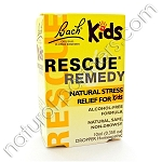 RESCUE REMEDY KIDS 10ml