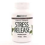 STRESS RELEASE 190T