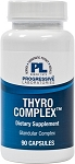 THYRO COMPLEX 90 CAPSULES-IN STOCK