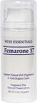 FEMARONE 17 PUMP SPRAY  3 OZ FROM WISE ESSENTIALS