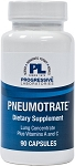PNEUMOTRATE 90 SOFTGELS-in stock
