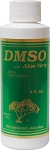 DMSO LIQUID-4 oz