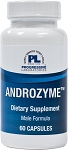 ANDROZYME-60 CAPSULES