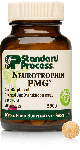Neurotrophin PMG 90 Tablets-Neurotrophin PMG is a Protomorphogen™ extract formula that supports healthy central nervous system function