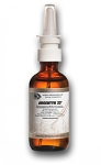 ARGENTYN 23 (2 OZ - VERTICAL SPRAY)