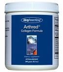 ARTHRED COLLAGEN FORMULA 240G - POWDER