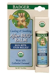 AFTER BUG ITCH RELIEF STICK .60 OZ