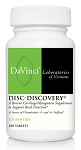 DISC-DISCOVERY - 180 TABLETS