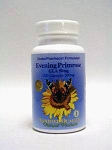 EVENING PRIMROSE OIL 500MG 100 GELS