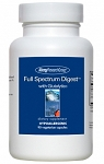 FULL SPECTRUM DIGEST 30 VEGCAPS