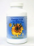OMEGA 3 FISH OIL 100 SOFTGELS