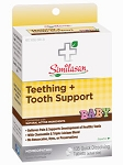 TEETHING +TOOTH SUPPORT 135 TABS