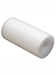 THERABAND FOAM ROLLER 12