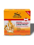 TIGER BALM® PATCH LARGE 8