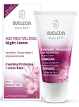 AGE REVITALIZING NIGHT CREAM 1 FL OZ