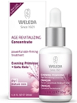 AGE REVITALIZING CONCENTRATE 1 FL OZ