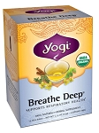 BREATHE DEEP 16 BAGS