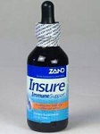 INSURE IMMUNE SUPPORT 2 OZ