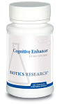 COGNITIVE ENHANCER-60 CAPSULES