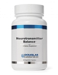 NEUROTRANSMITTER BALANCE-no ETA at this time